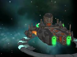 Citadel-Class