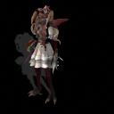 Dark Feldosia Image