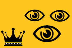 GGK-FLAG