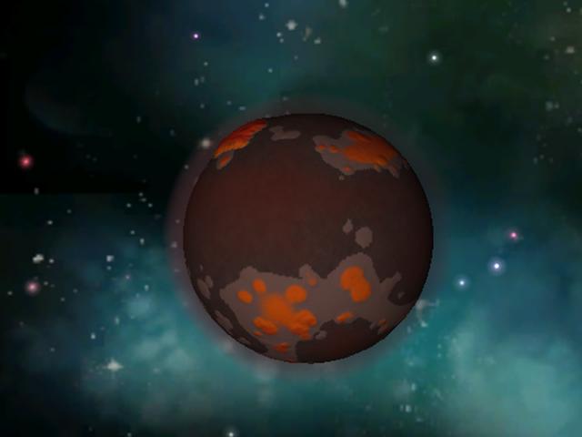 Ficheiro:Venus.png