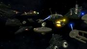 Battle of Fornaeria 02