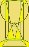 Taldarflag