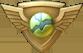 Odznaka kapitana