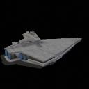 Autokrator-class 01