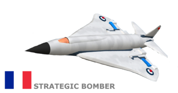 BS-101