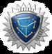 Odznaka handlowiec