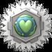 Odznaka odkrywca cudów
