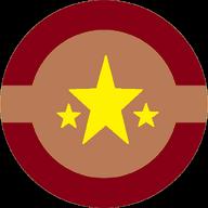 Open circle fleet