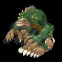 Лягухозавр