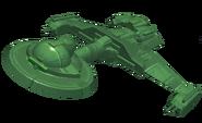HutterShip06
