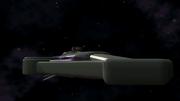 Secoolian Cruiser