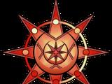 Eupherion Galaxy/Codex