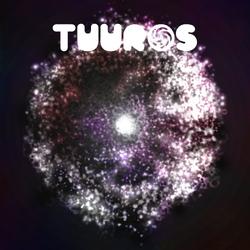Tuuros-01