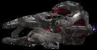 Votarah's Cruiser