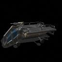 Yudimaran Drop Ship
