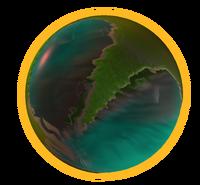 ApatalorePlanet