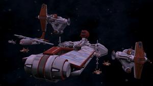 CuragaeSquadronFleetLarge