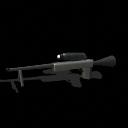 Executor XT-50