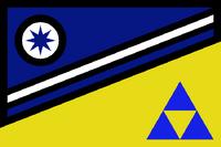 Farengeto Colony Flag3