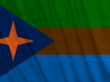 United Republic of Grubmolians