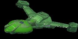 HutterShip04