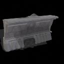 Legatus Bunker 04