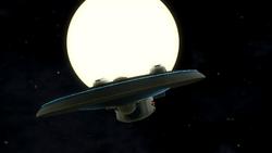 Merced Class V2 Mk. II