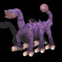Имперозавр1