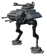 AT-AW Large