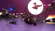 Battle of New Ramhall 02