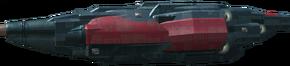 DrakWarlord