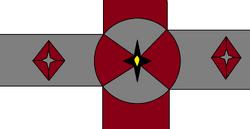 Eldarisian Crusades-Alliance