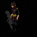 Yvenne Thalyssaera (Imperial)