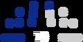 2807 Senate Républicain