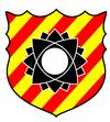Clan Sweetborne