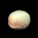 Кит-упийца