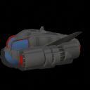 Aria-class
