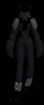 Cythonia