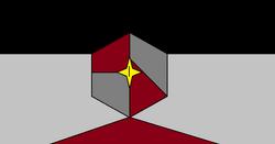 Vixiliana Imperium-Marko