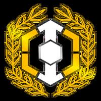 Andromedan Seal
