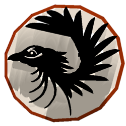 RavenTeamLogoLarge