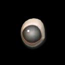 Глаз мертвеца