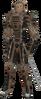 Gherdunnic