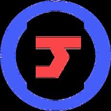 Lankrass Alliance