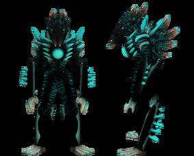 NocturnianTitan