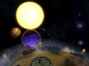 573px-Planetary Vista