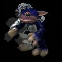 Dark Grox