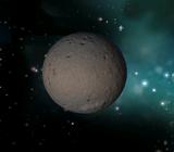 Moon (Earth)