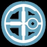 AngolSymbol