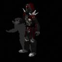 Maethoruin (1)
